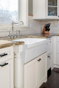 Linc-Thelen-Design_Lincoln-Square-Design-Build_Kitchen-Sink.jpg.rend.hgtvcom.966.1449